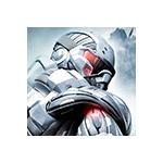 Zdjęcie profilowe Nomad