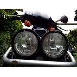 Zdjęcie profilowe mati685
