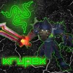 Zdjęcie profilowe Krupek