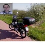 Zdjęcie profilowe Michalk001