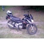 Zdjęcie profilowe Vektor