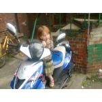 Zdjęcie profilowe Waldek