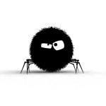 Zdjęcie profilowe Spider