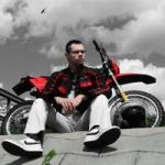 Zdjęcie profilowe MichalWujak