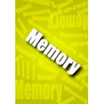 Zdjęcie profilowe Memory