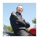 Zdjęcie profilowe stonasierra