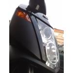 Zdjęcie profilowe KilaFlash