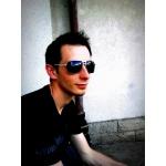 Zdjęcie profilowe GieraV2