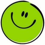 Zdjęcie profilowe kiks2