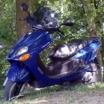 Zdjęcie profilowe jaras2182
