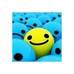 Zdjęcie profilowe Rysio_Misio
