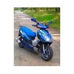 Zdjęcie profilowe fonero123
