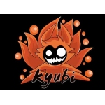Zdjęcie profilowe Kyuuubi