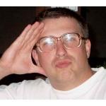 Zdjęcie profilowe chaffinch