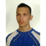 Zdjęcie profilowe Kamillos28
