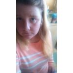 Zdjęcie profilowe Sawanahh