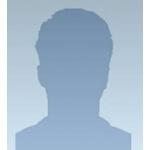 Zdjęcie profilowe Karlik