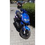 Zdjęcie profilowe LAtosRomet700