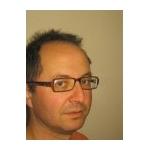 Zdjęcie profilowe TomekMk