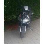Zdjęcie profilowe naxanaxa