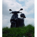 Zdjęcie profilowe UPG