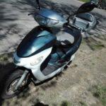 Zdjęcie profilowe koteq20