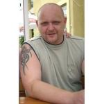 Zdjęcie profilowe WODZU