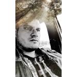 Zdjęcie profilowe PiotrB0