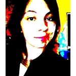 Zdjęcie profilowe JasnoZielona
