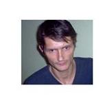 Zdjęcie profilowe Mirek37