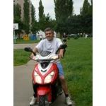 Zdjęcie profilowe Daro28