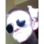 Zdjęcie profilowe AMBROzY