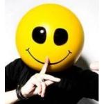 Zdjęcie profilowe klocu133