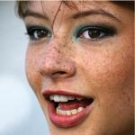 Zdjęcie profilowe JKieszek