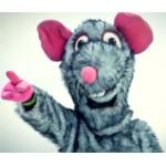 Zdjęcie profilowe Szczuru
