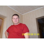Zdjęcie profilowe krzysztof500