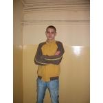 Zdjęcie profilowe macie95k