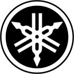 Zdjęcie profilowe hubson