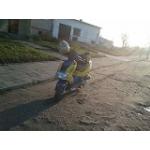 Zdjęcie profilowe KyMcO