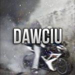 Zdjęcie profilowe DAWCIU