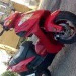 Zdjęcie profilowe Mateuszegg