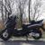 Zdjęcie profilowe Kolec