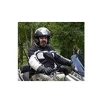 Zdjęcie profilowe pluszowy