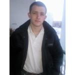 Zdjęcie profilowe laska11