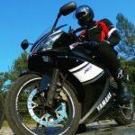 Zdjęcie profilowe Gyoto