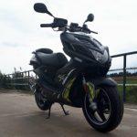Zdjęcie profilowe Frachu525