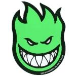 Zdjęcie profilowe szycha160