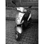 Zdjęcie profilowe majker_skuterowo