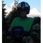 Zdjęcie profilowe Chriss