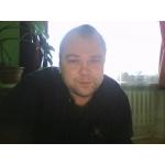 Zdjęcie profilowe remusM